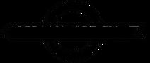 Blackburn & Davis | Plumbing & HVAC | Louisville, KY Logo