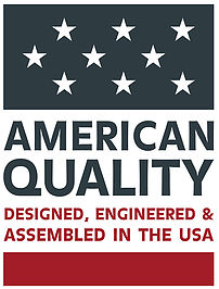 Our HVAC contractors in Louisville, KY take pride in our American-made York Products.