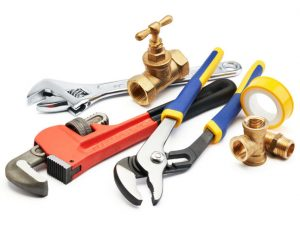Here at Blackburn and Davis, we can also do plumbing in Louisville, KY.