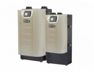 Blackburn and Davis can repair or replace your boilers in Louisville, KY.