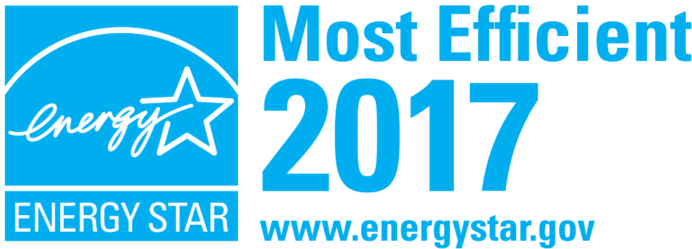 Our HVAC contractors in Louisville, KY love York's Energy Star award.