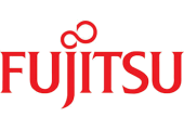 Our contractors use the best products from Fujitsu for all your HVAC needs in Louisville, KY.