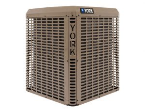 We can do air conditioner repair and installation in Louisville, KY.