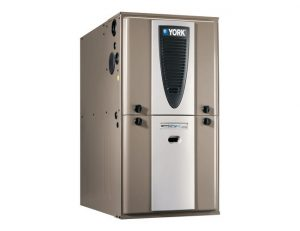 Blackburn and Davis repairs and installs furnaces in Louisville, KY.