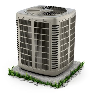 Blackburn and Davis, Inc in Louisville, KY specializes in residential and commercial air conditioning repair.