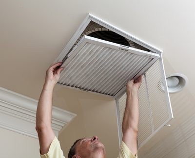If you're in need of furnace repair service in Louisville, KY, trust our team to get the job done.
