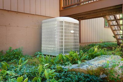 Call our Louisville, KY office to schedule maintenance on your heating and cooling system.