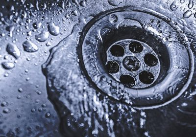 It's important to schedule a pipe cleaning with a Louisville, KY plumber to prevent major damage.